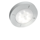 DISC Opbouw LED
